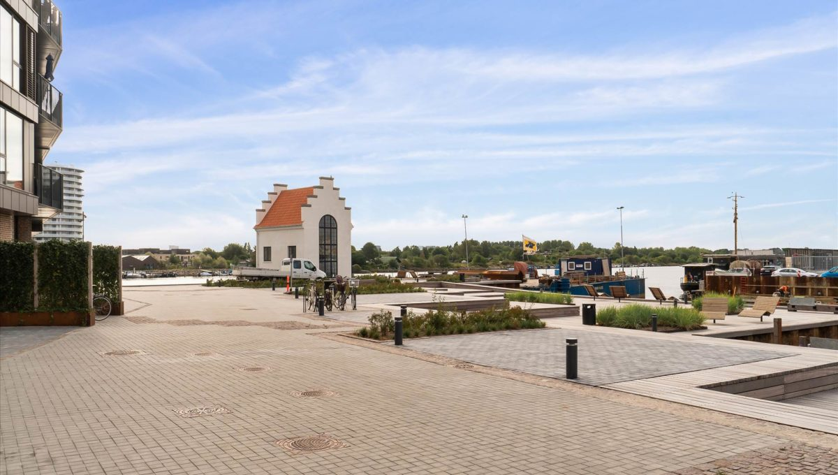 11502791 - Christian Langes Plads 3