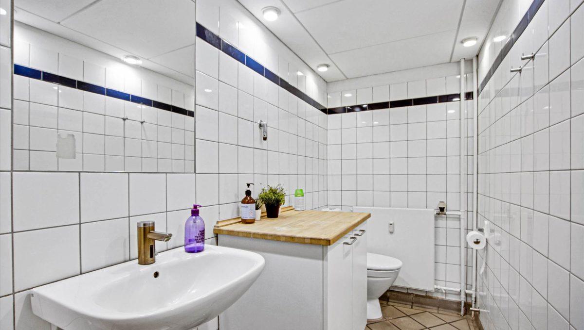 11502799 - Møntergade 4, st. + kld.