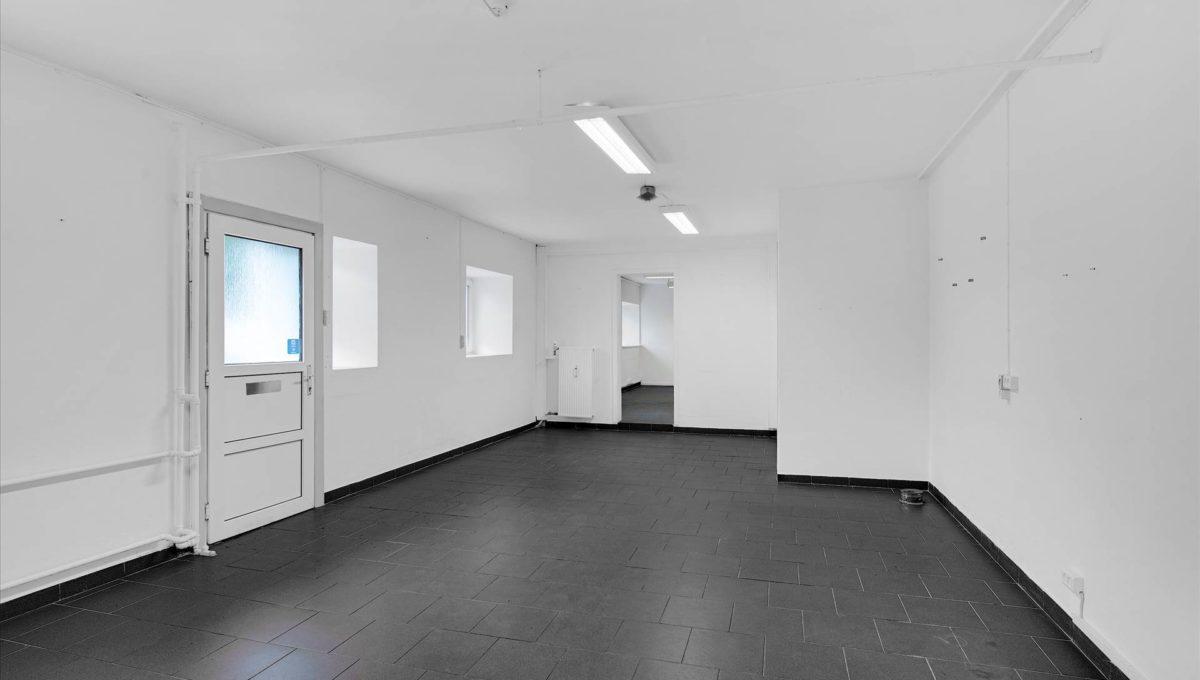 11502803 - Mariendalsvej 11, kld.
